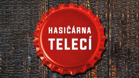 Hasičárna Telecí (7)