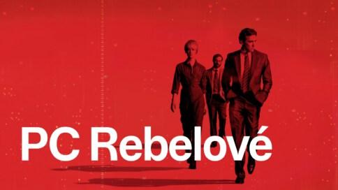 PC Rebelové (7)