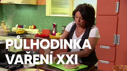 Půlhodinka vaření XXI (9)