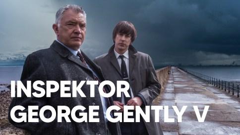 Inspektor George Gently V (3)