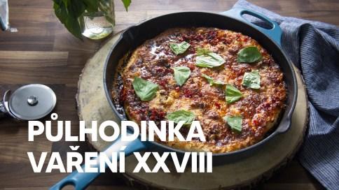 Půlhodinka vaření XXVIII (24)